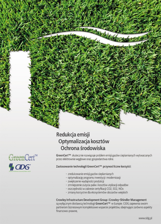 CIDG Reklama